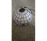 Lampe zum hängen - LD300445