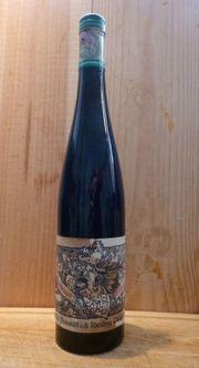 1937ger von Buhl sches Weingut