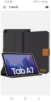 Samsung Galaxy Tab A7 Hülle