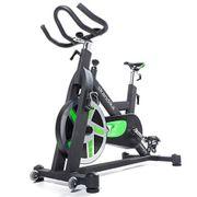 Heimtrainer - Indoor Fitnessbike