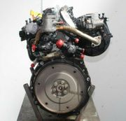 KOMPLETTER Motor Engine BLF VW