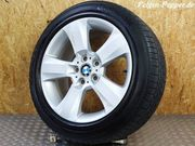 4x BMW X3 e83 8x18et46