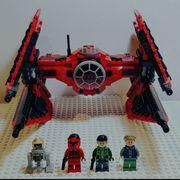 Tie Fighter s Star Wars