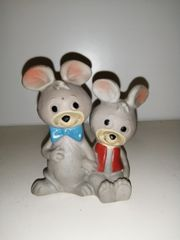 Pixie und Dixie Goebel Mäuse