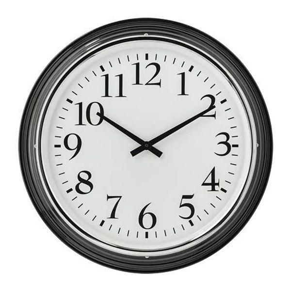 Verkaufe Sehr Schöne Wanduhr In Köln Uhren Kaufen Und