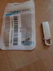 1 USB Stick 3 0