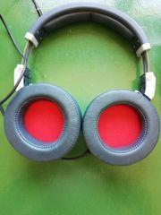 Kopfhörer Sennheiser HD-630VB