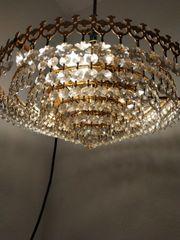 Kronleuchter Lüster Leuchte Lampe
