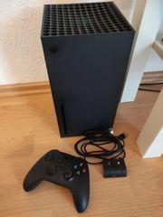 XBOX Series X Controller Akkus