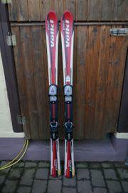 Junior Racer Ski Völkl P