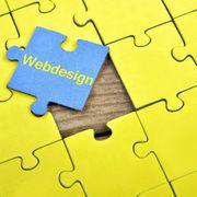 Website Internetseite Webdesign Webdesigner Homepage