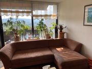 Chalet Sofa Couch L-Couch Eckgruppe