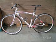 Rennrad Scott Speedster S20 FB