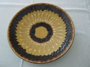 Keramik-Schale 30 cm