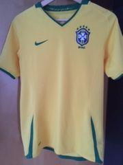 Brasilien - Trikot