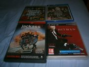 PS3 PS4 DVD
