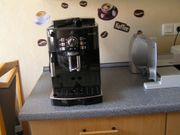 Kaffeeautomat DeLonghi ECAM 220 11X