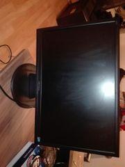 LCD Monitor von Hanns-G