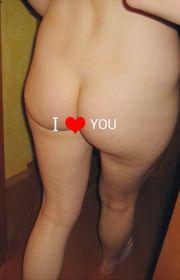 Sexy Bilder die euch den