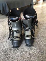 Snowboard Hardboot BLAX