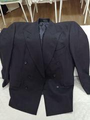 Boss Herren Anzug Jacke Sakko