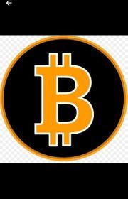 Suche Kaufe Bitcoins