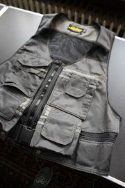 Snickers Workwear 4192 DuraTwillTM Flexi