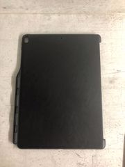 iPad Tastatur plus Rückcover