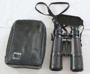 Fernglas Carl Zeiss Dialyt - 7
