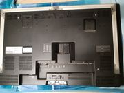 Defekten Philips Cineos PFL9732D10 Ambilight
