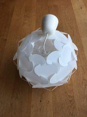 2 Lampen Ikea