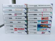Nintendo DS i XL 2DS