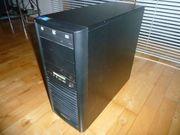 PC Intel i5 - 2 8 Ghz