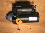 Orginal Bosch T4 Anlasser