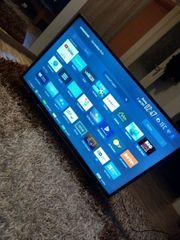 Grundig Smart TV 40GFB6722