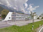 Privat Tiefgaragenabstellplatz Innsbruck-West Kranebitter Allee