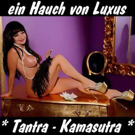 Tantra Kamasutra NURU deluxe Massagen: Kleinanzeigen aus Nürnberg Doos - Rubrik Erotische Massagen