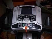 Laufband Speedrunner 5000