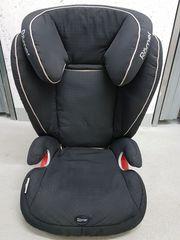 Kindersitz RÖMER Trendline 15-36 kg