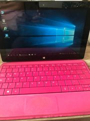 Microsoft Surface RT2 i5