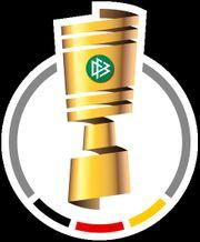 DFB Pokalfinale Tickets Kat 1