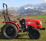 Branson F47Rn Neu Traktor