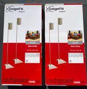 Vogel s VLS615 Lautsprecherständer 2