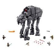 Lepin Star Wars Heavy Assault