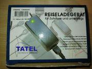 Nokia Reiselader 5110 6110 8810