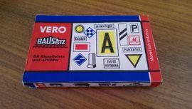 Günstig abzugeben Verschiedenes Modelleisenbahnzubehör: Kleinanzeigen aus Bad Staffelstein - Rubrik Werkzeuge, Zubehör