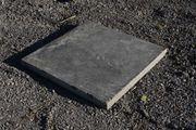 Exklusive Natursteinplatte TARA ANTIK zum