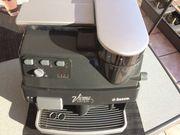 SAECO Kaffeevollautomat defekt