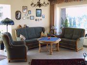 Wohnzimmer Sitzgruppe
