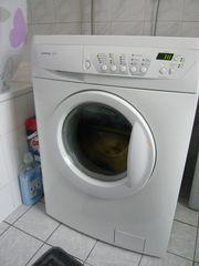 Voll funktionsfähige Privileg Waschmaschiene zu